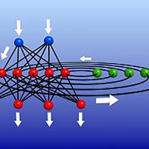 Introduzione al connessionismo
